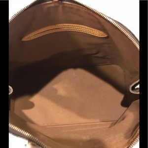 Louis Vuitton Bags - Authentic Louis Vuitton Alma Tote #6.5B